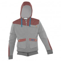 ABK - Petrus Jacket - Vapaa-ajan takki