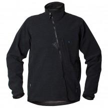 Klättermusen - Mithril Kevlar Jacket Unisex - Softskjelljakke