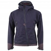 Klättermusen - Einride 2.0 Jacket 2.0 - Softshelltakki
