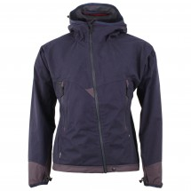 Klättermusen - Einride 2.0 Jacket 2.0 - Veste softshell