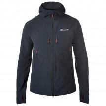 Berghaus - Pordoi Softshell Jacket - Softshelltakki