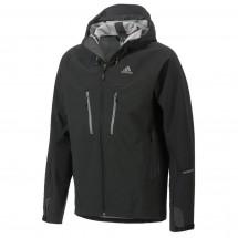 Adidas - TS Softshell Hoody - Softshell jacket