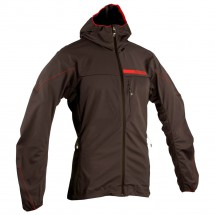 Adidas - TX Fast Jacket - Softshell jacket