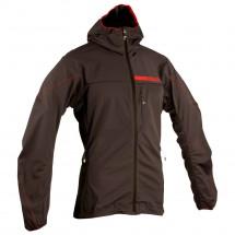 Adidas - TX Fast Jacket - Softshelljack