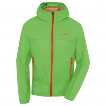 Vaude - Croz Windshell - Softshell jacket