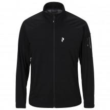 Peak Performance - Aneto Jacket - Softshell jacket