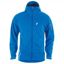 Peak Performance - Aneto Jacket - Softshelljack