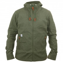 Maloja - CompatschM. - Casual jacket