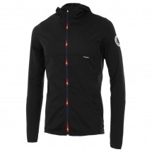 Maloja - PolinM. WB Jacket - Softshelltrui