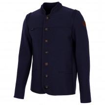 Maloja - ViaM. - Casual jacket