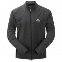 Mountain Equipment - Frontier Jacket - Softshelljacke