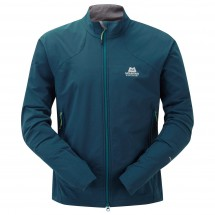 Mountain Equipment - Frontier Jacket - Softshell jacket