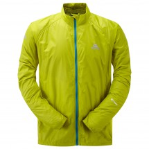 Mountain Equipment - Ultratherm Jacket - Softshelljack