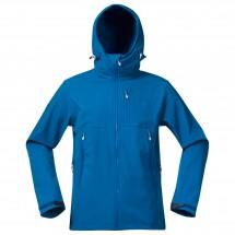 Bergans - Stegaros Jacket - Softshelljack