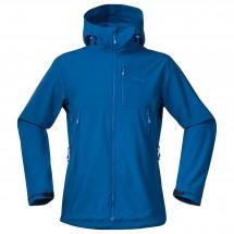 Bergans - Stegaros Jacket - Softshell jacket