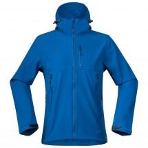 Bergans - Stegaros Jacket - Softshelltakki