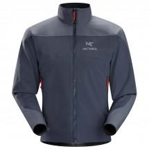Arc'teryx - Venta AR Jacket - Softshell jacket
