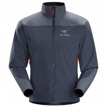 Arc'teryx - Venta AR Jacket - Softshelljacke