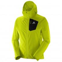 Salomon - Ranger Softshell Jacket - Softshelljack