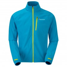 Montane - Rapide Softshell Jacket - Softshelltakki