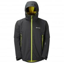 Montane - Rock Guide Jacket - Softshelljack