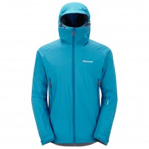 Montane - Rock Guide Jacket - Softshelljack