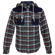 Alprausch - Übersaxer - Casual jacket