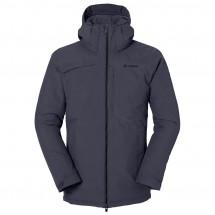 Vaude - Kuvola Parka - Vapaa-ajan takki