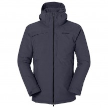 Vaude - Kuvola Parka - Casual jacket