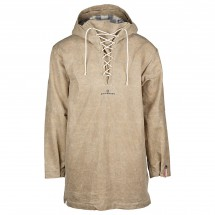 Amundsen - Heroes Anorak - Casual jacket