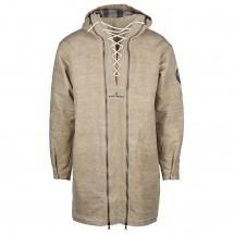 Amundsen - Heroes Jacket - Veste de loisirs