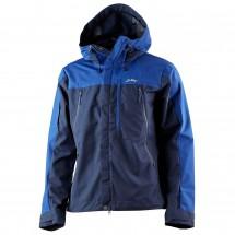 Lundhags - Termik Jacket - Softshelltakki