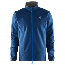 Haglöfs - Skarn Winter Jacket - Softshell jacket