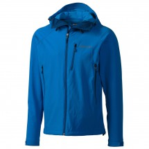 Marmot - Tour Jacket - Softshelljacke