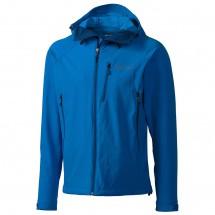 Marmot - Tour Jacket - Softshell jacket