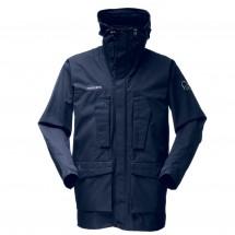Norrøna - Svalbard Arktis Cotton Ano Jacket