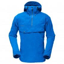 Norrøna - Svalbard Cotton Anorak - Vapaa-ajan takki