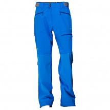 Norrøna - Falketind Windstopper Hybrid Pants - Softshell trousers