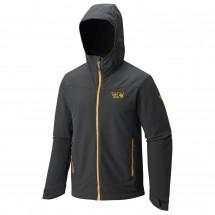 Mountain Hardwear - Sharp Chuter Jacket - Veste softshell