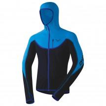 Dynafit - PDG PL Jacket - Softshell jacket