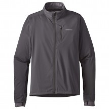 Patagonia - Windshield Hybrid Jacket - Veste softshell