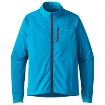 Patagonia - Windshield Hybrid Jacket - Softshelltakki