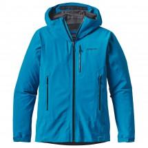 Patagonia - Kniferidge Jacket - Softshelltakki