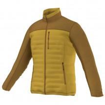 Adidas - Hybrid Softshell Jacket - Veste softshell
