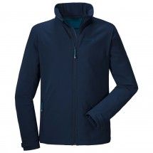 Schöffel - Phoenix II - Softshell jacket