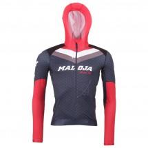 Maloja - BovalM. Shirt - Softshell jacket