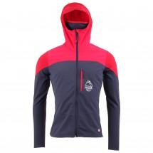 Maloja - CastellM. - Softshell jacket