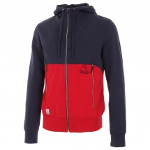 Maloja - MulinsM. - Casual jacket