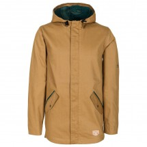 Bleed - Guerilla Light Parka - Freizeitjacke