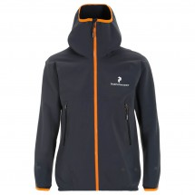 Peak Performance - BL Tantum Jacket - Softshelljacke